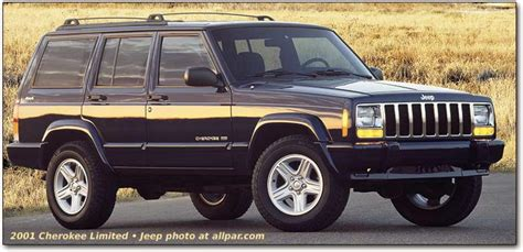 older jeep liberty 1997 jeep cherokee information and photos zombiedrive