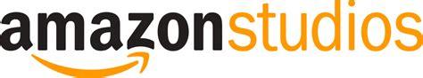 fileamazon studios logosvg wikimedia commons