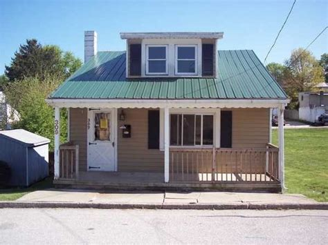 houses for sale wrightsville pa 309 cherry st wrightsville pennsylvania 17368 foreclosed home information