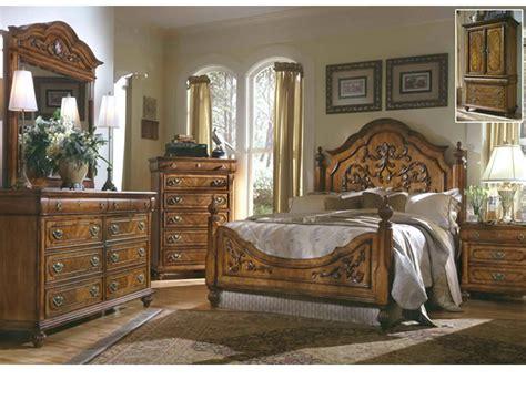 camas coloniales muebler 237 a bonanza sucursales en tijuana y ensenada