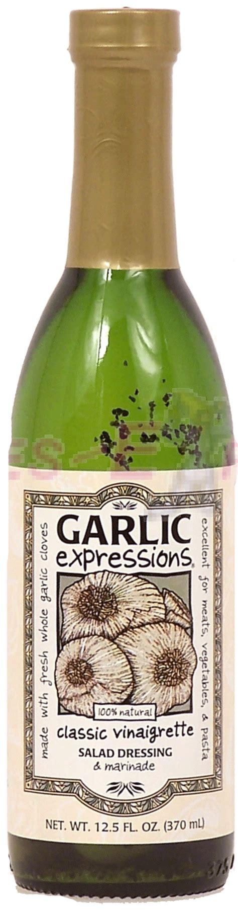 Remia Salad Dressing 250g garlic salad dressing