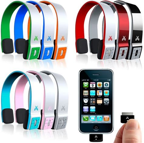 cool electronic cool electronic gadgets stylish electronic gadgets e gadgets
