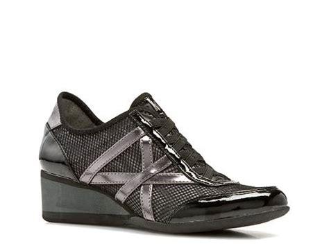 dkny sport shoes dkny sport wedge dsw