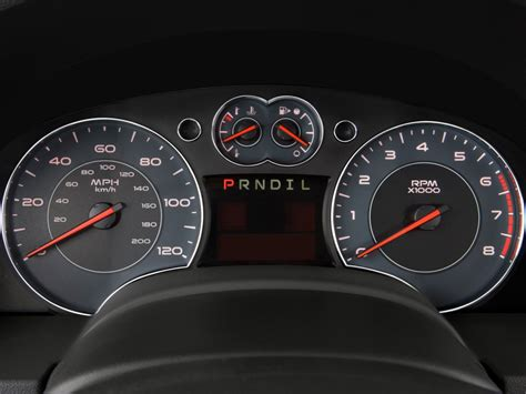 download car manuals 2009 pontiac g3 instrument cluster service manual remove instrument cluster from a 2009 pontiac vibe image 2008 pontiac grand