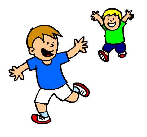 Imagenes Niños Corriendo | im 225 genes de ni 241 os corriendo imagui