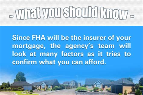 process of buying a house with fha loan how much house can i afford fha loan calculator 28 images how much can i afford