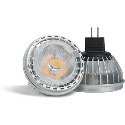 cree led lighting products commercial mr16 led l cree lm series cree lighting