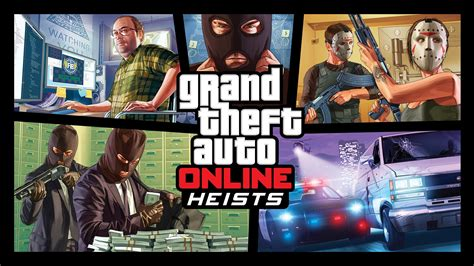 grand theft auto v trailer youtube gta 5 heist trailer aircraft carrier grand theft auto