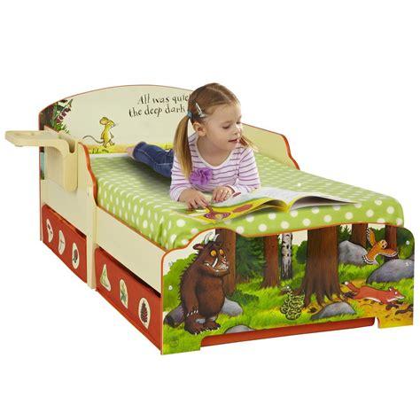 character toddler beds character toddler beds design character toddler beds ideas babytimeexpo furniture