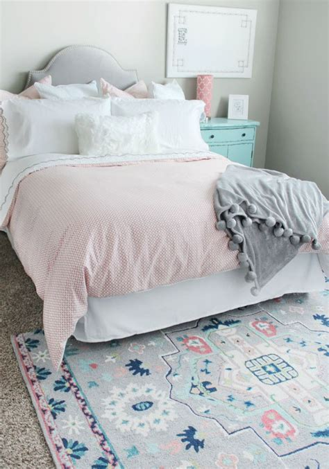 girls rugs for bedroom 25 best ideas about floral rug on pinterest green rugs