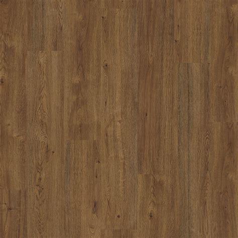 karndean knight tile mid brushed oak kp102 vinyl flooring