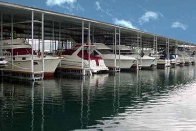 boat marina lake mead moorage info 171 boating lake mead