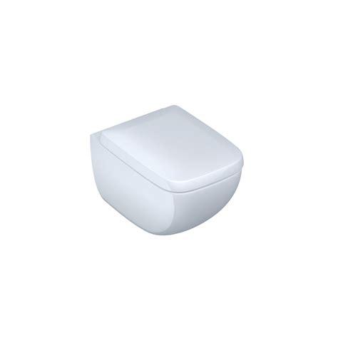 Modern Toilet by White Vigour Wc Elements