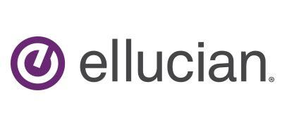 project director banner 9 uae 1803724 ellucian gulf jobs