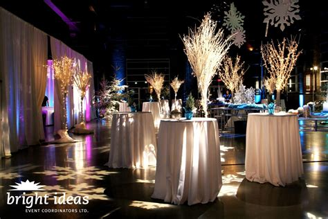 great gatsby universal themes prom themes and decorations the great gatsby prom themes