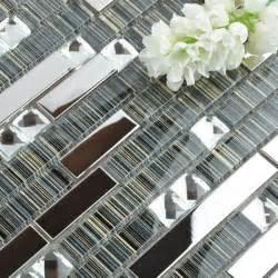 stainless steel sheet backsplash wholesale metallic backsplash 304 stainless steel sheet