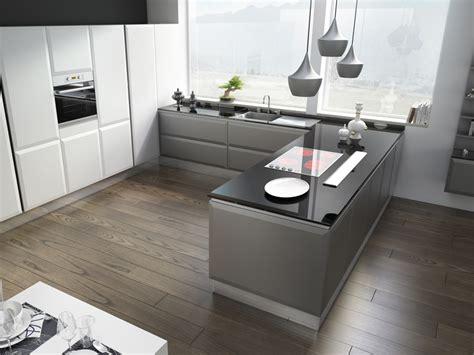 cucine design moderno arredamenti milani cucine design moderno