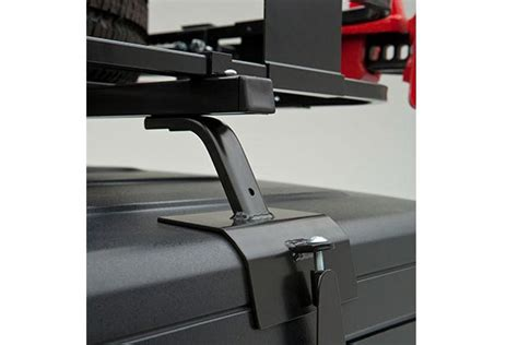 Surco Roof Racks by Surco Roof Rack Adapters For Jeep Tops Best Price