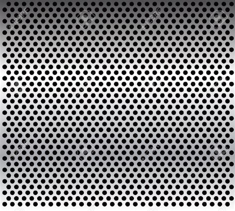 grid pattern trend 30 grid patterns backgrounds textures design trends