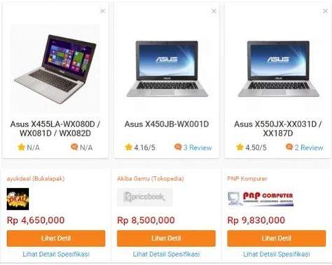 A442ur Ga030t perbedaan i3 i5 dan i7 pada laptop yang perlu