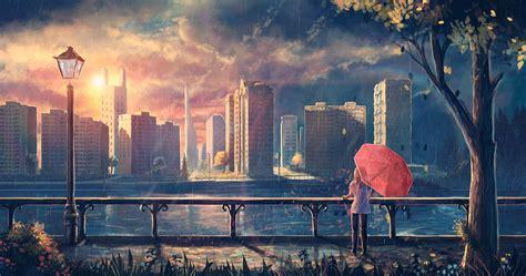 imagenes increibles 4k art city 4k ultra hd wallpaper ololoshenka pinterest