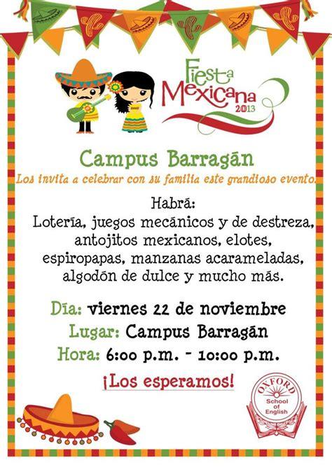 imagenes de la revolucion mexicana para invitaciones m 225 s de 1000 ideas sobre despedidas de soltera mexicanas en