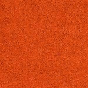 teppich orange burmatex axis carpet tiles pumpkin 11493 orange luxury