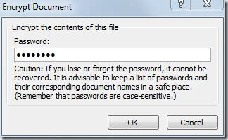 encryption tutorial powerpoint slides password protect powerpoint 2010 presentation encryption