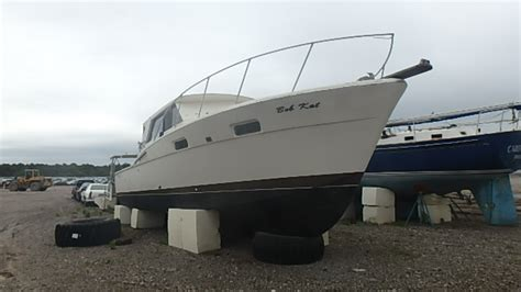 boat auctions long island ny auto auction ended on vin cof09162m793 1979 kcrf boat