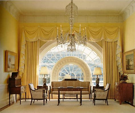 Window Covering Ideas For Bedrooms east sitting hall