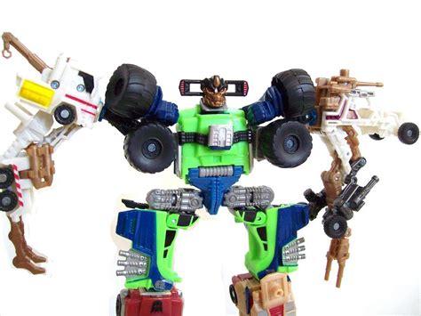 Transformers Pcc Mudslinger transformers colombia nuevas im 225 genes de power