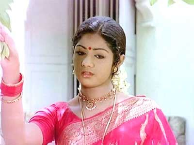 sridevi first movie beauty queen sridevi