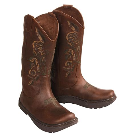 wrangler boots for earth wrangler 2 boots for 18543 save 57
