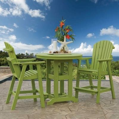 winn dixie outdoor furniture 25 best ideas about plastic adirondack chairs on