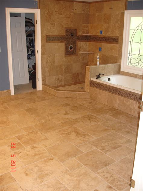 best bathroom remodeling company roswell ga best bathroom remodeling company