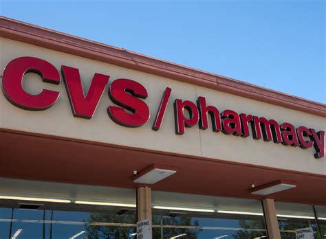 Cvs Cape May Court House by Cvs Pharmacy