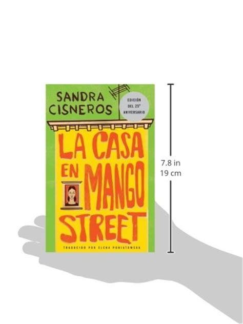 la casa en mango street la casa en mango street import it all