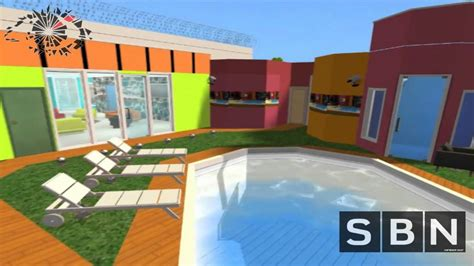 big house tour big house tours sims big brother house tour youtube house plans 81182