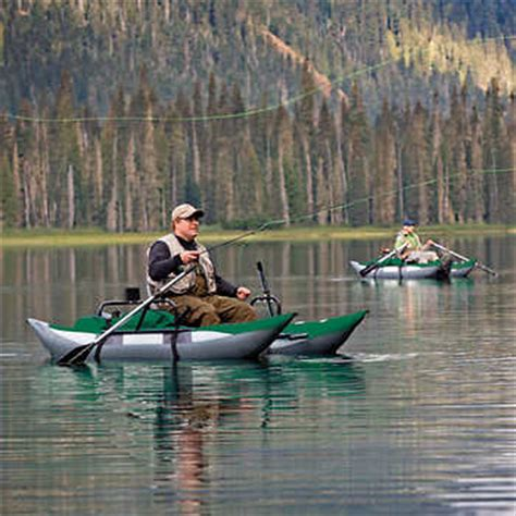 wilderness inflatable pontoon boats classic accessories wilderness 16 pontoon boat