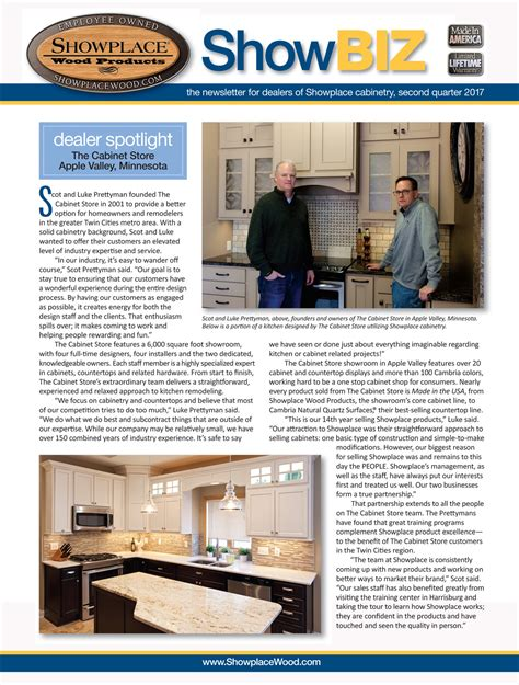 showplace kitchens lifestyle cabinet gallery sioux falls sd showplace cabinets dealers review home decor