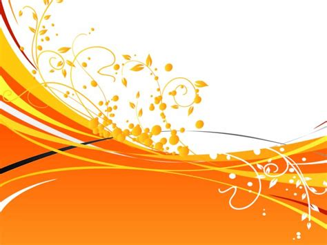 orange black design abstract studio backgrounds 3d abstract high resolution hd
