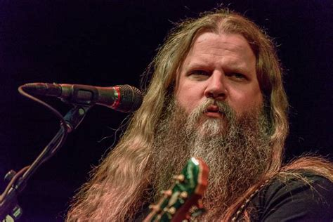 in color by jamey johnson jamey johnson in color in color by jamey johnson cover