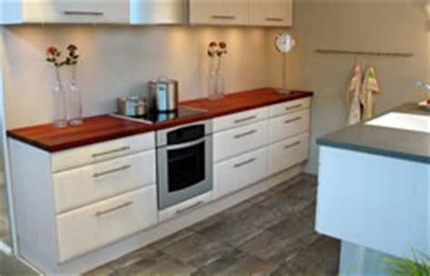 Kitchen Upgrades Assist Aging in Place   Kitchen Remodeling