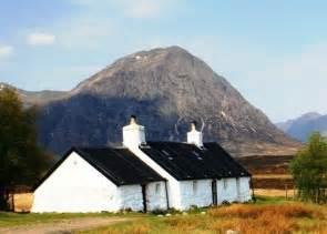 glencoe tourism best of glencoe scotland tripadvisor