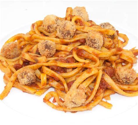 ricette di cucina abruzzese storia e tradizioni cucina abruzzese