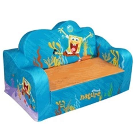 dora fold out couch 17 best images about flip sofa for kids on pinterest