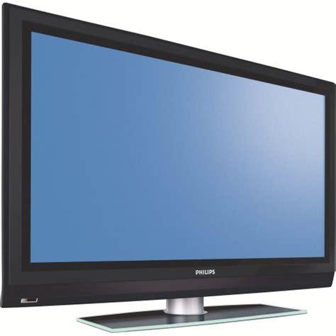 Tv Led Politron 42 Inchi buy philips 42pfp5332d 42 inch plasma hdtv the best led tv