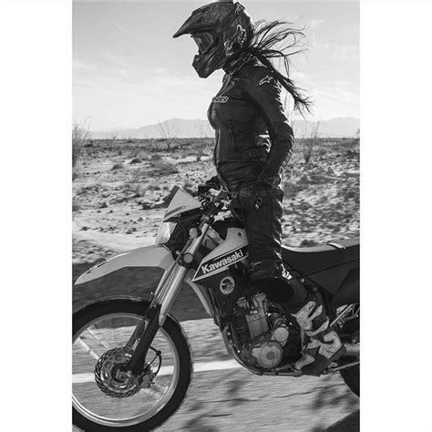 women motocross motocross helmets motocross woman and dirt biking