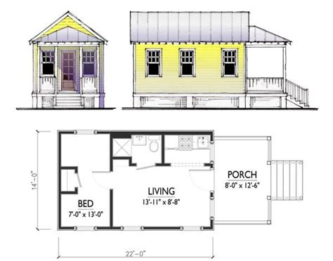 home design quora what are some efficient designs for a tiny home quora