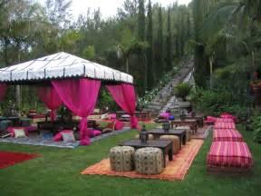 Canopy Lawn Chairs Bodenkissen F 252 R Garten Oder Terrasse 55 Sommer Ideen